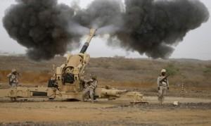الولايات المتحدة تتوسط لمنع حرب بين جبهة البوليساريو و المغرب