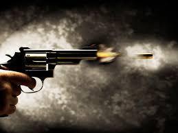 إنشيري: مقتل أعبيده ولد أبك بسبب طلق ناري