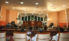 نواكشوط: تأجيل تقديم مشروع النشيد للبرلمان والاكتفاء بمشروع تعديل العلم