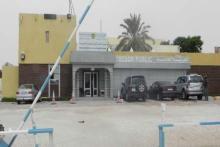 نواكشوط: الحكومة تتخلص من مجموعة سيارات على دفعتين الأسبوع الجاري والقادم