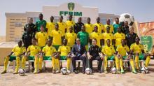 عاجل: المرابطون يفوزون ودياً على منتخب بنين