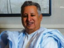 محمد ولد بوعماتو: اسخر أموالي لمواجهة الدكتاتوريات (تفاصيل)