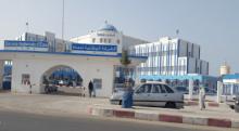 إجرات إدارية كبيرة في شركة المياه الموريتانية (تفاصيل)