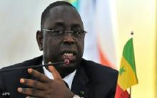 السنغال تصفع الدول المقاطعة لقطر (تفاصيل)