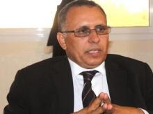 ولد بوحبيني: يعلق على إعادة اعتقاله مجددا