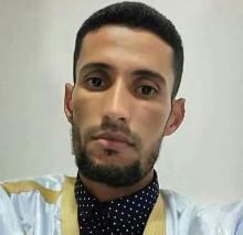 موريتانيا: غموض يلف مصير عنصر أمن الطرق المحتجز (تفاصيل)