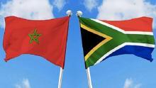 استئناف العلاقات الدبلوماسية بين المغرب وجنوب أفريقيا (تفاصيل)