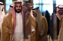 السعودية: هكذا استدرج بن سلمان الأمراء لتنفيذ كمينه (تفاصيل)