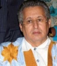 عاجل: المغرب لم يطرد ''ولد بوعماتو'' (تفاصيل)