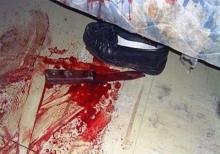 السبخة:  جريمة قتل جديدة تهز نواكشوط (تفاصيل)