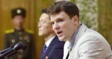 كوريا الشمالية تنفي تعذيب الطالب الأمريكي