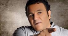 """الفنان محمد فؤاد أمام القضاء بسبب """"الضاهر"""""""