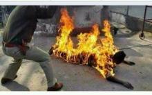 """لماذا يتغاضى العالم عن الإبادة التي يتعرض لها """"الروهينغا"""" ؟"""