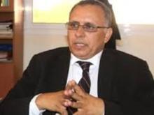 """نقيب المحامين السابق : """"82% من المتقاضين في موريتانيا يفضلون اللجوء إلى طرق بديلة عن العدالة"""""""