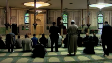 لماذا تخلت السعودية عن إدارة أكبر مسجد في بلجيكا  الواقع قرب مقر الاتحاد الأوروبي في بروكسل