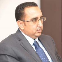 موريتانيا:  إقالة ولد بيه بعد انتقاده للعملية السياسية في البلاد (تفاصيل)