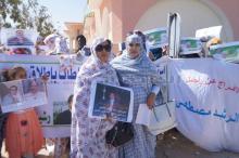 معلومات بقرب الإفراج عن رشيد مصطفى المختطف منذ أعوام