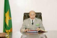 موريتانيا: ترقيات في صفوف الضباط الجيش الوطني (تفاصيل)