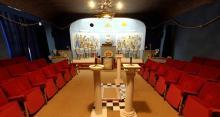 الضغط الشعبي يمنع تنظيم مؤتمر للماسونية في السنغال (تفاصيل)