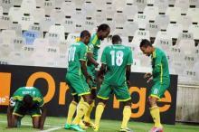 """تحديد موعد مباراة """"المنتخب الوطني"""" المصيرية في منافسات كأس افريقيا للمحليين"""
