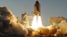 """مجلس النواب الأمريكي يصادق على إنشاء """"كتيبة الفضاء"""""""