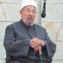 منظمة الشرطة الدولية (الإنتربول) تشطب إسم يوسف القرضاوي من قائمة المطلوبين