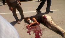 نواكشوط: تفاصيل حصرية عن جريمة دار السلامة