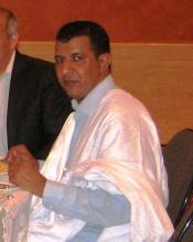"""موريتانيا.. والدور المرتقب في """"قوة الساحل"""" المشتركة"""