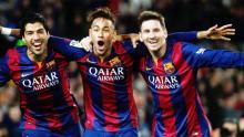 النادي الكتالوني يواجه تحديات كبيرة قد تغرقه في أزمة