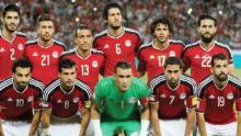 مصر مصممة على النجاح في كأس أمم أفريقيا 2017