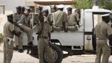 نواكشوط: تفكيك عصابة سطو روعت ساكنة مقاطعة توجنين (تفاصيل)