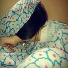 نواكشوط:  فتاة تنجو من موت محقق بعد محاولة انتحار