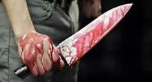 """طعنة بسكين من """"مجهول"""" تودي بحياة شاب في نواكشوط (تفاصيل)"""