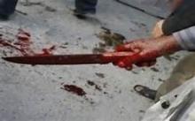 ولاية تكانت: مختل عقليا يقتل رجلا مسنا في بلدية لحصيرة (تفاصيل)