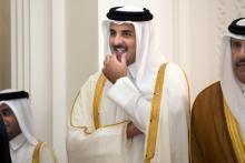 قطر- تهدد بالخروج من «المجلس»ولن تلتزم بقراراته السابقة واللاحقة